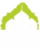 Rabarb Architecten